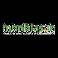 Monblason