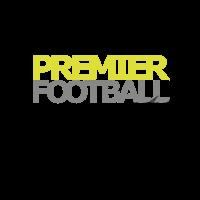 Premier Football